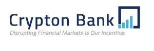 Crypton Bank